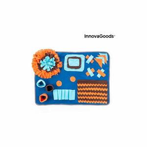 Zvířecí hrací podložka innovaGoods