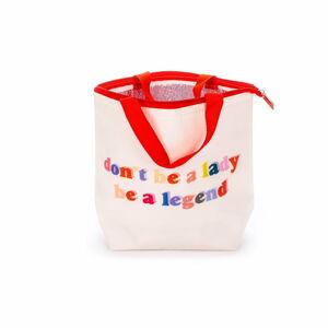 Termo taška na oběd Tri-Coastal Design Legend
