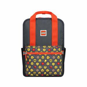Dětský batoh LEGO® Tribini