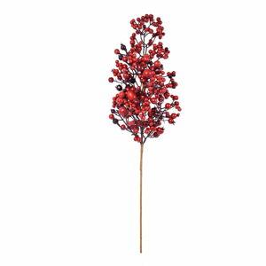 Dekorativní větev Ego Dekor,výška65cm