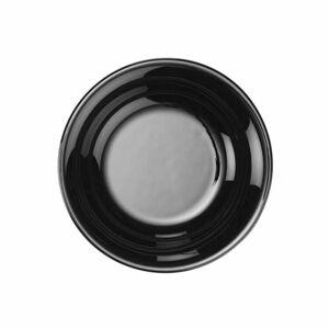 24dílná sada kameninového nádobí Kütahya Porselen Elegant