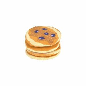 Ponožky DOIY Pancakes, vel. 36 - 46