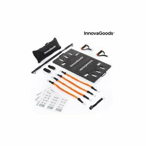 Přenosný cvičící systém InnovaGoods