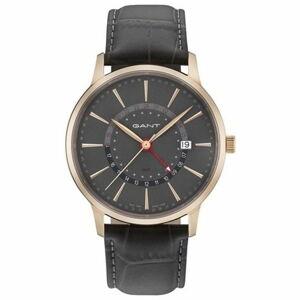 Pánské hodinky GANT Chester