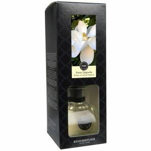 Difuzér s vůní magnólie Bridgewater candle Company Sweet Magnolia, 120ml