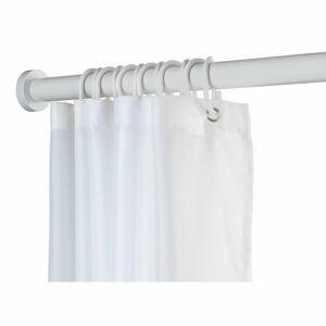 Doplňky ke sprchovým závěsům