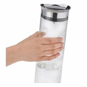 Skleněná karafa na vodu WMF Motion, 0,8 l