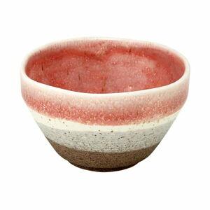 Porcelánová miska Ladelle Graze,ø8cm