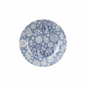 Talíř Churchill China Penzance China Mint Tea, Ø 17 cm