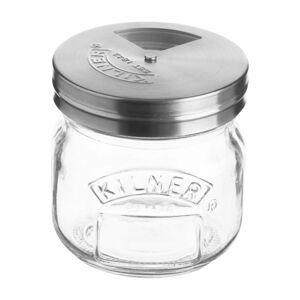 Kořenka s multifunkčním víčkem Kilner, 0,25 ml