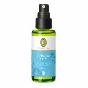 Pokojový sprej Primavera Clean Air, 50 ml