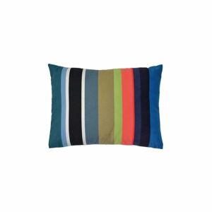 Dekorativní polštář Remember Stripes Wide,50x35cm