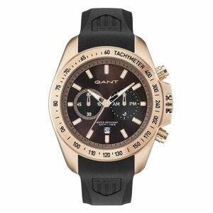Pánské hodinky GANT Bedford Rose Gold