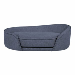 Světle modrý pelíšek pro psy Marendog Pet Dream