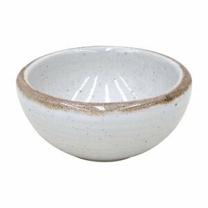 Bílá zapékací miska z kameniny Casafina Sardegna