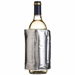 Chladící obal na víno Kitchen Craft Wine Cooler