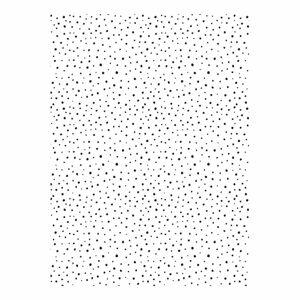 Balící papír eleanor stuart Dots