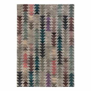 Vlněný koberec Flair Rugs Archer, 200 x 290 cm