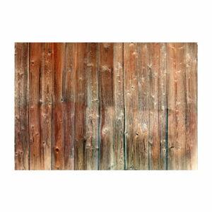 Velkoformátová tapeta Artgeist Forest Cottage,200x140cm