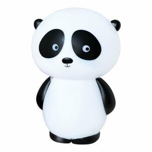 Dětské noční světlo Rex London Presley the Panda