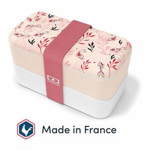 Svačinový box Monbento Original Ambition