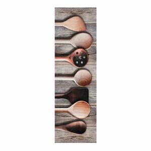 Kuchyňský běhoun Bougari Cook & Clean Carino, 45 x 140 cm