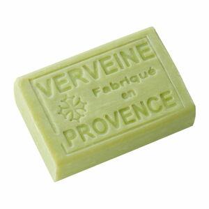 Mýdlo s vůní verbeny Dakls, 100g