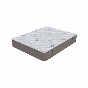 Měkká matrace ProSpánek Foam Style Formula, 120x200cm