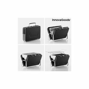 Skládací grilovací kufřík InnovaGoods