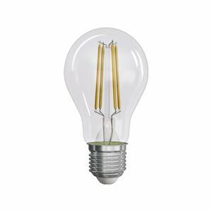 Stmívatelná LED žárovka EMOS Filament A60, 8,5W E27